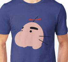 Mr Saturn Unisex T-Shirt