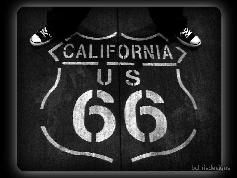 Shoe Size = 66 (wall art variant) by bchrisdesigns