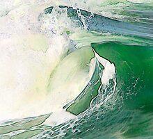 Surf 88 by Francesa