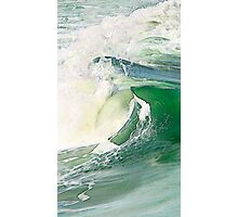 Surf 88 Photographic Print