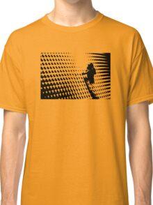 The Ascent Classic T-Shirt