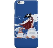 3D2Y iPhone Case/Skin