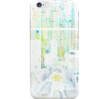 come to daddy iPhone Case/Skin