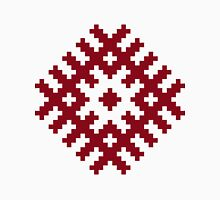 Ozolins Ancient Latvian Symbol Unisex T-Shirt