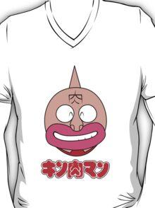 Kinnikuman Nisei T-Shirt