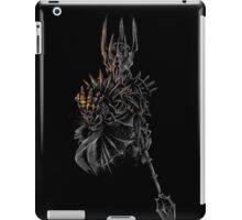 The Power of the Ring iPad Case/Skin