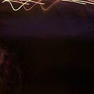 bike light by David owens