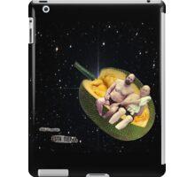 Elegimos esta Tierra iPad Case/Skin