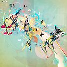 Pure Symphony by Archan Nair