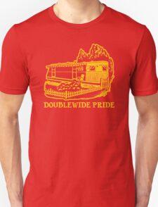 Doublewide Pride T-Shirt