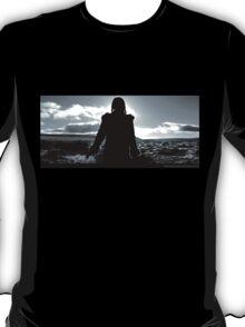 Perpetual Loop T-Shirt