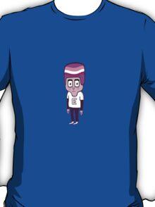 Enjuto Mojamuto T-Shirt