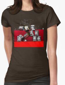 Hooo Nooooooo !!!! T-Shirt