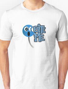 Bite Me - Sucker (2) T-Shirt
