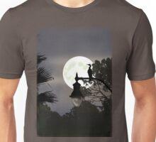 Moonlight Tee T-Shirt