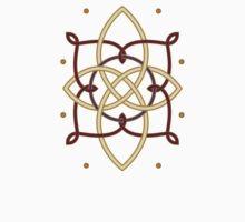Ostara Tarot Card Design 1 Kids Clothes