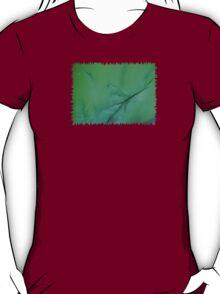 Fairyland   - JUSTART ©  T-Shirt