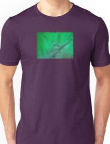 Fairyland   - JUSTART ©  Unisex T-Shirt