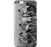 Friends iPhone Case/Skin
