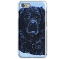 Sotas Spa Day iPhone Case/Skin