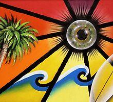 optomichael by Sybil Alfano