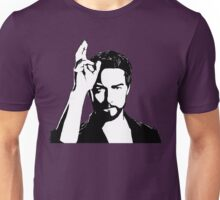James McAvoy - The Ruling Class Unisex T-Shirt