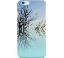 Twiglets iPhone Case/Skin