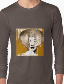Mme. Long Sleeve T-Shirt