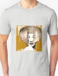 Mme. T-Shirt