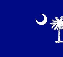 Palmetto Moon by USAswagg2