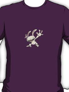 Sam and Max T-Shirt