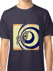 Oh my deer Classic T-Shirt