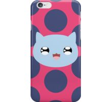 Everything Is Okay! iPhone Case/Skin