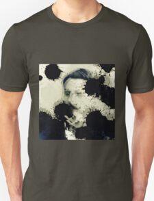 Mr. Henry Unisex T-Shirt