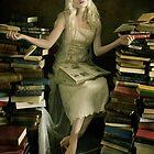 Blind by Analisa Ravella