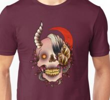 Devilock T-Shirt