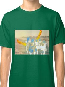 Voyeurisme Classic T-Shirt