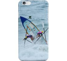 Port Fairy - by request 2 iPhone Case/Skin