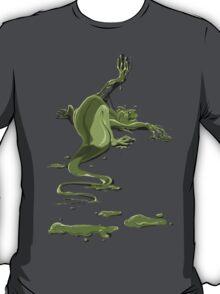 Cold 'n Flue T-Shirt