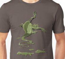 Cold 'n Flue Unisex T-Shirt