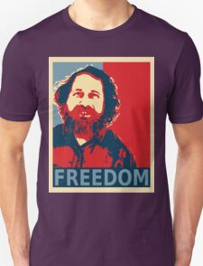 Richard Stallman T-Shirt