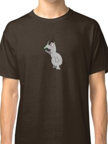Wino Classic T-Shirt
