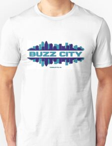 BUZZ CITY  T-Shirt