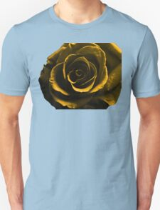A Rose is a Rose, is a Rose T-Shirt