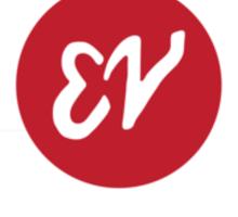 EV Sticker