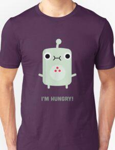 Little Monster - I'm Hungry! T-Shirt