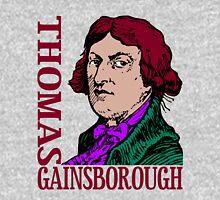 Thomas Gainsborough Unisex T-Shirt