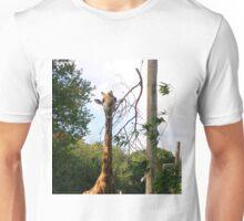 A Long Dinner Unisex T-Shirt