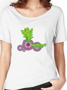 beetroot to yourself Women's Relaxed Fit T-Shirt