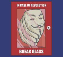 Vendetta Revolution by fangirl30